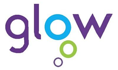 Glow Logo2