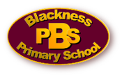 Blackness Primary School